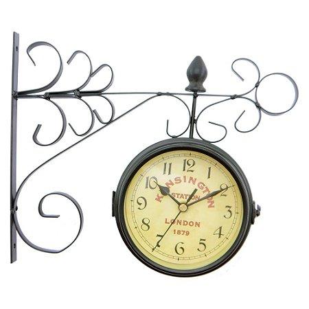 Relógio Kensington AY-76 A