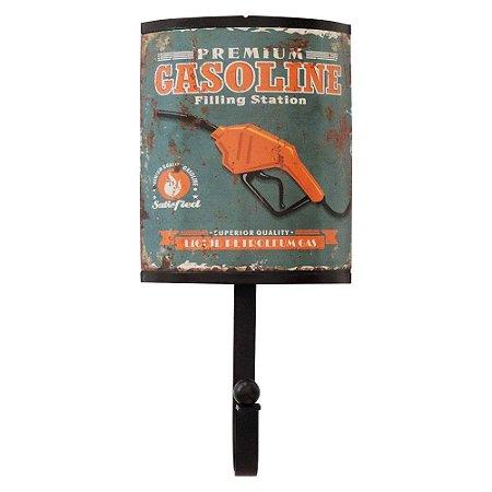 Cabideiro Gasoline CW-93