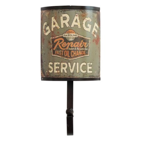 Cabideiro Garage Service CW-94
