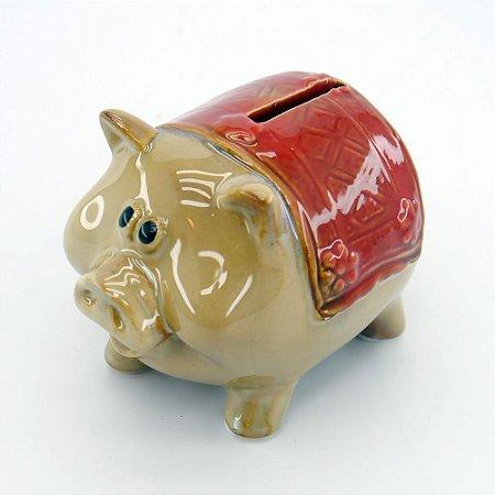 Cofrinho Porco EY-11 B