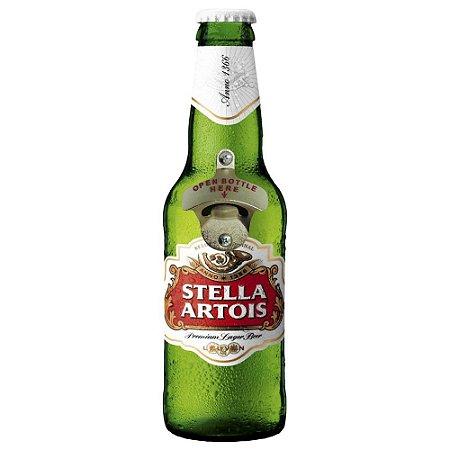 Abridor de Garrafa Stella Artois LA-45