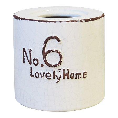 Enfeite de Ceramica LJ-63