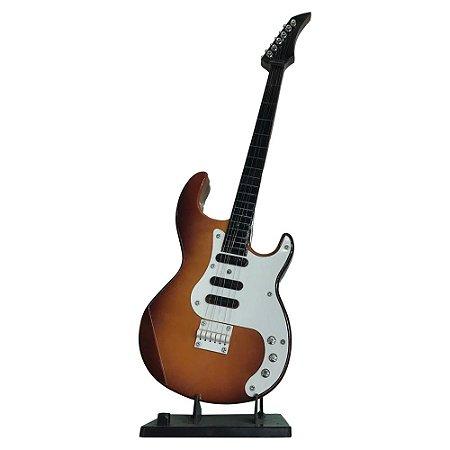 Guitarra Grande MD-47