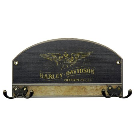 Cabideiro Harley Davidson MH-77