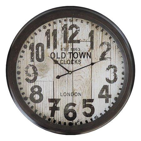 Relógio Old Town RG-58