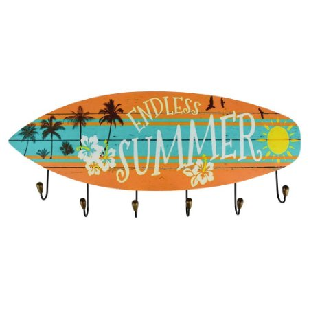 Cabideiro Endless Summer Grande YC-15
