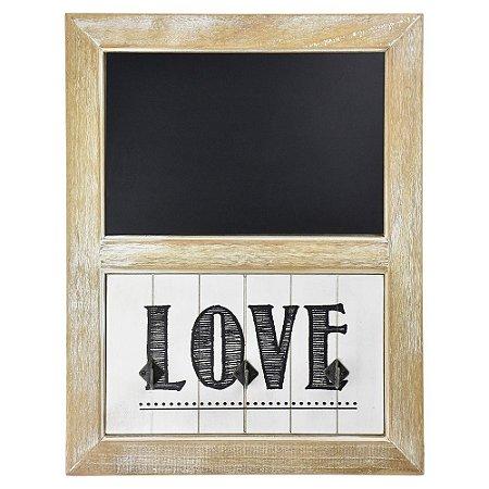 Lousa Love YC-99