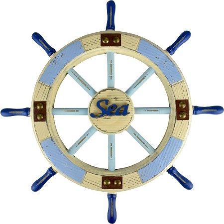 Timão Sea YD-54