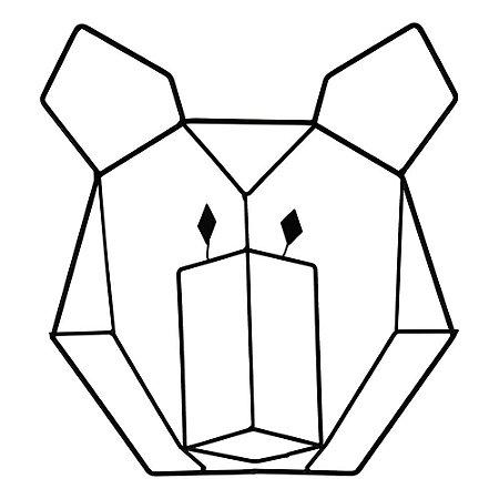 Enfeite Bear YD-85 A