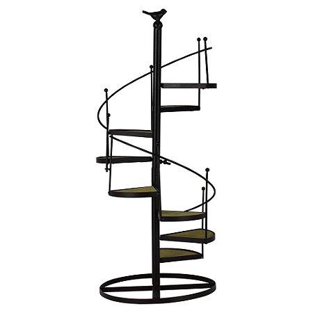 Enfeite Escada Rounded Grande YE-12