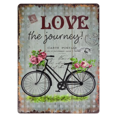 Quadro Love Bike YF-10