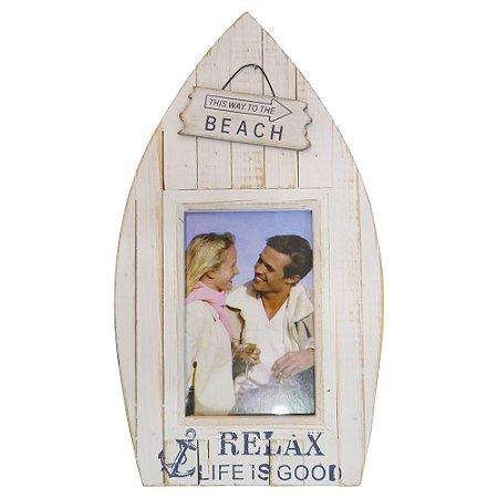 Porta Retrato Beach Relax CY-07