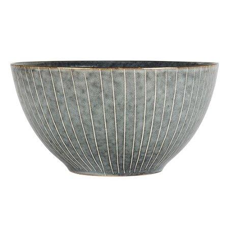 Bowl Stripes YG-60