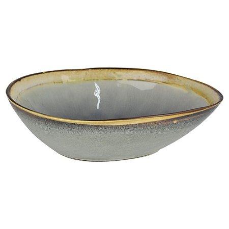 Bowl Egg Roxo YG-63