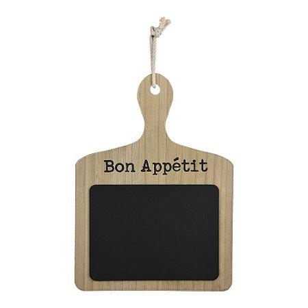 Quador Negro Bon Appetit YH-11