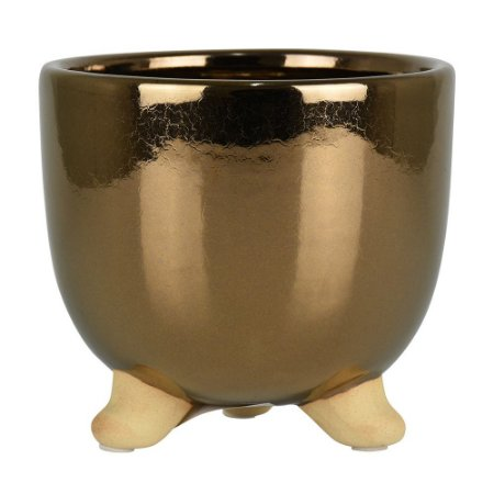 Vaso Golden Grande YH-21