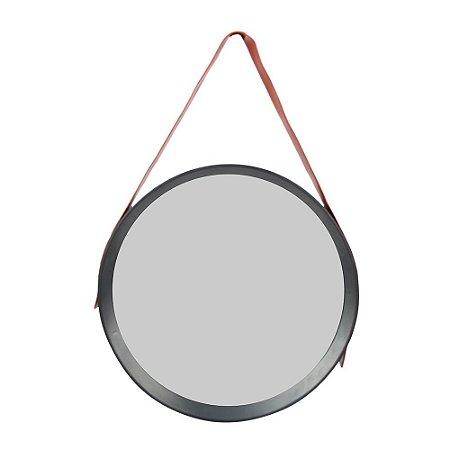 Espelho Adnet Grande YH-34