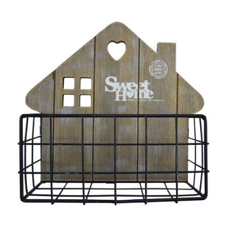 Cesta Sweet Home YI-63
