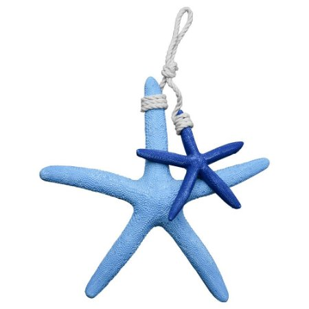 Estrela Decorativa CY-49