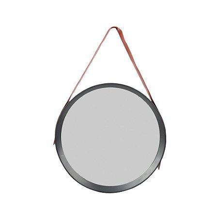 Espelho Adnet Médio YI-64