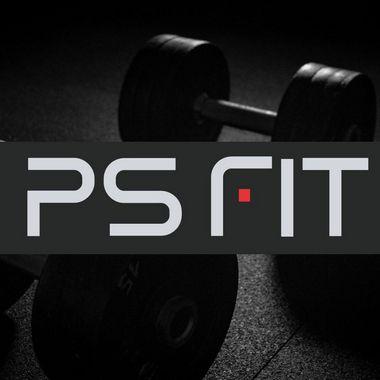 Desenvolvimento de Ombro PSFIT - ICON