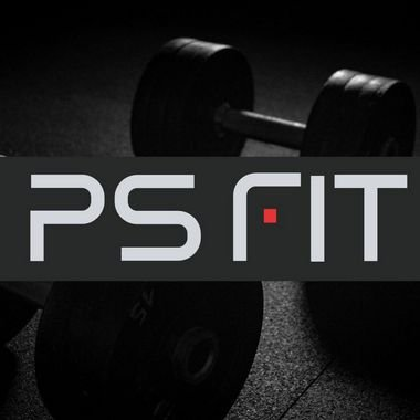 Rosca Scott Máquina PSIT - ICON
