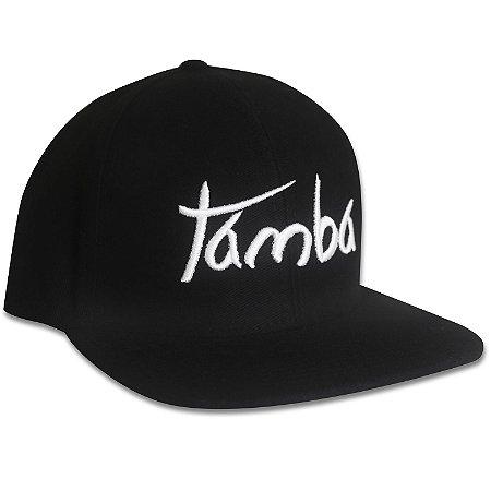 Boné Tamba Aba Reta