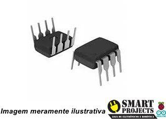 Circuito integrado PCF8570P
