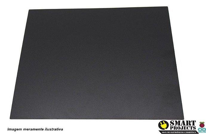 Adesivo Sticker Mesa Aquecida Impressora 3d