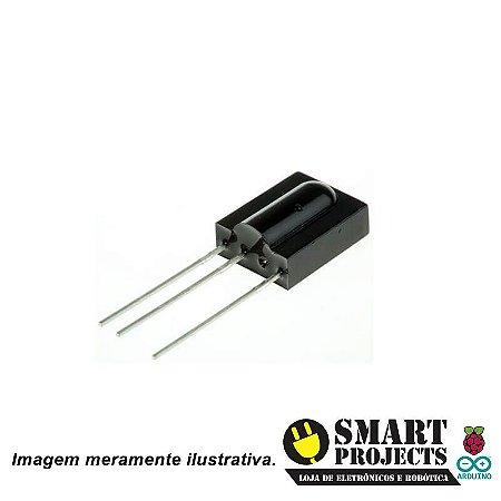Receptor Infravermelho TSOP 1738