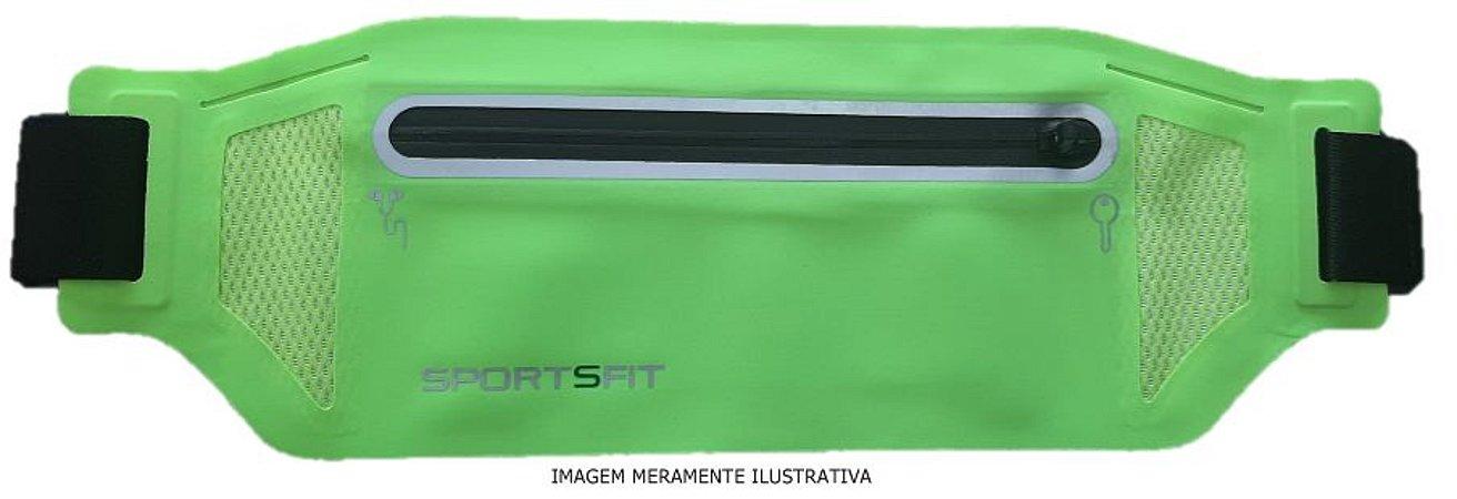 Pochete SportsFit SP35-3