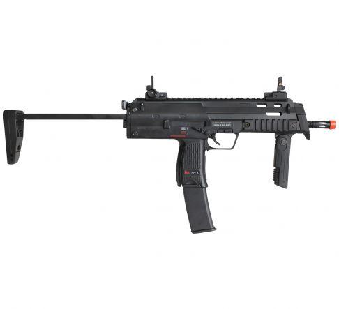 RIFLE AIRSOFT MP7A1 SWAT