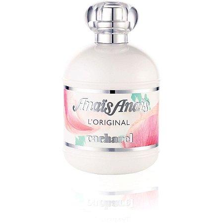 Anaïs Anaïs Cacharel Eau de Toilette - Perfume Feminino