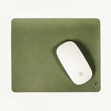Mouse Pad Caramelo Oliva