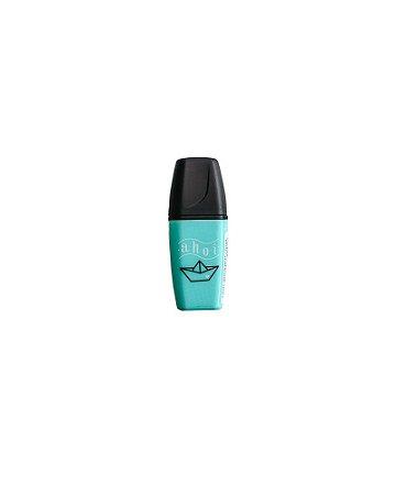 Stabilo Pastel Design Love Mini Azul