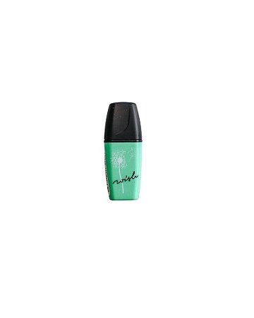 Stabilo Pastel Love Mini Verde