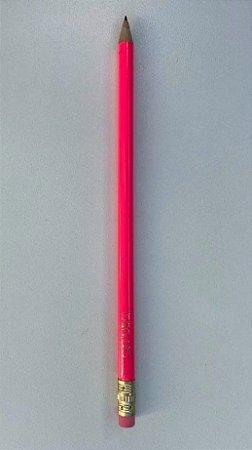 Lapis Pink Neon