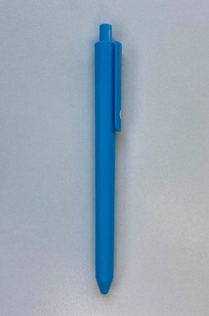 Caneta Gel Azul Chalk Color