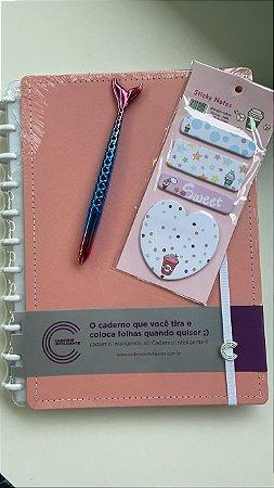 Dia das Criancas 7 Caderno Inteligente