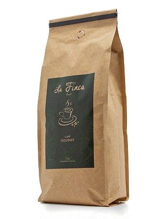 La Finca  Gourmet – Grão (1Kg)