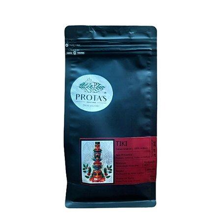 Prota's Coffee - Tiki - Grão (250g)