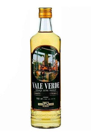 Vale Verde -  Extra Premium (700ml)