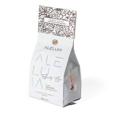 Aleluia Café – Moído (250g)