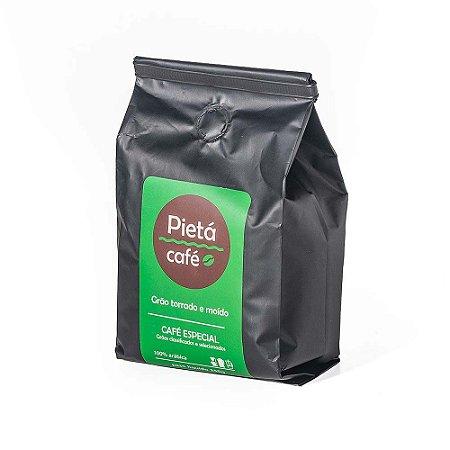 Pietá Café – Especial – Moído (250g)