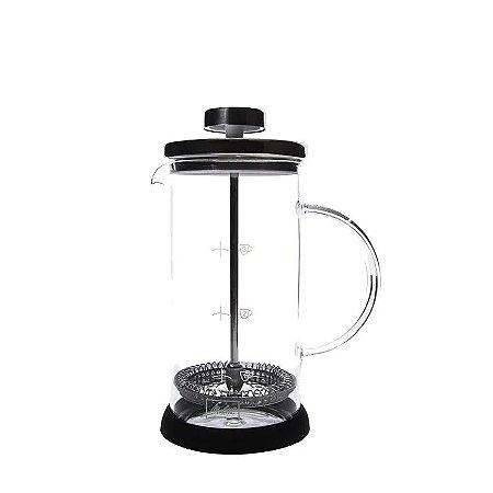 Cafeteira Prensa Francesa - 350ml (Melitta)