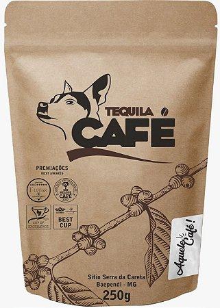 Tequila Café – Aquele Café – Grão (250g)