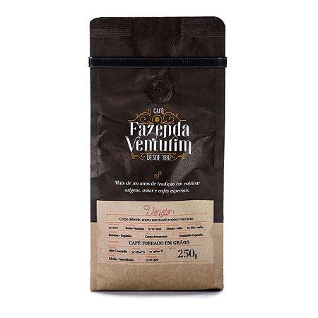 Fazenda Venturim – Veneto – Grão (250g)