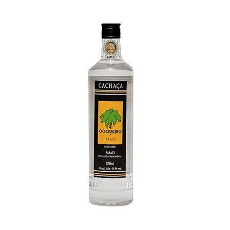 Coqueiro - Prata (700ml)