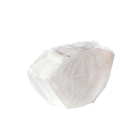Filtro para Clever Dripper Pequeno (300ml)