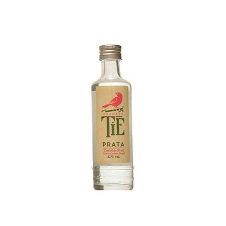 Tiê - Prata (275ml)